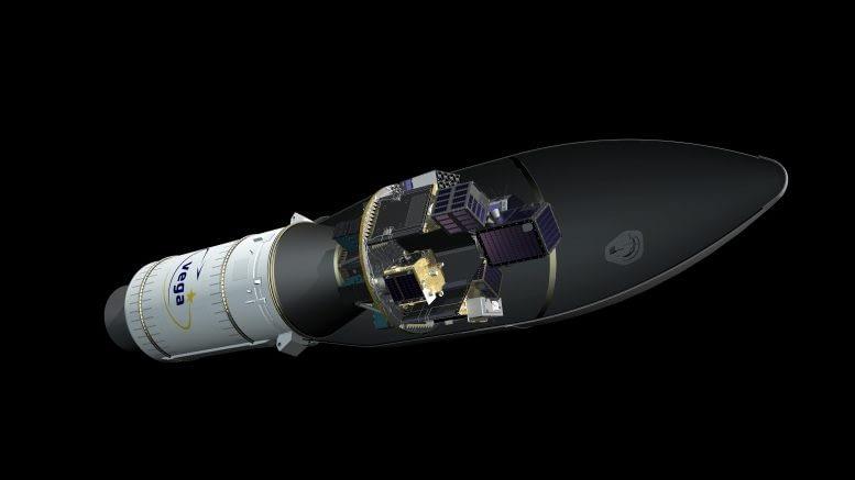 Vega-VV16-with-SSMS-and-SAT-AIS-777x437
